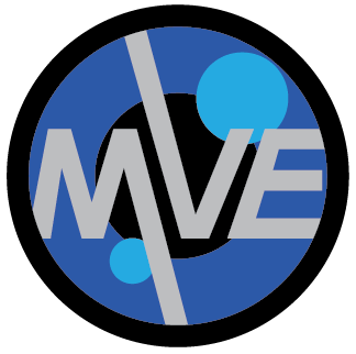 my-virtual-events-logo